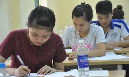 Giao lưu trực tuyến cùng Thần đồng Đỗ Nhật Nam: Để du học Mỹ thành công