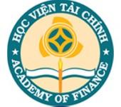 Liên thông Học Viện Tài Chính năm 2019 Từ Cao Đẳng Lên Đại Học – Hệ Chính Quy