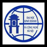 Liên Thông Đại học Kinh Doanh Công Nghệ Hà Nội Từ TC, CĐ lên ĐH – Trái Ngành