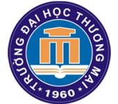 Liên thông đại học Thương Mại năm 2019 Từ Trung Cấp, Cao Đẳng Lên Đại Học