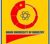 Liên thông đại học Công Nghiệp Hà Nội 2017 Từ Trung Cấp, Cao Đẳng Lên Đại Học