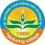 Tuyển Sinh Hệ Trung Cấp Trường Cao Đẳng Sư Phạm Hải Dương 2017