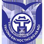 Tuyển sinh văn bằng 2 Trường Trung Cấp Tổng Hợp Hà Nội