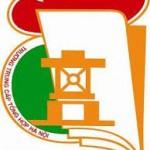 Trường Trung Cấp Tổng Hợp Hà Nội Tuyển Sinh Sư Phạm Mầm Non 2019