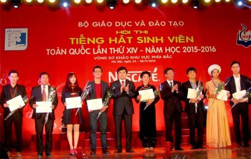 lien thong hoc vien tai chinh