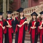 4 Điều cần biết về Liên Thông Đại Học