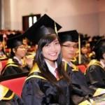 Liên thông ngay sau khi tốt nghiệp – nên hay không?
