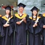 Tuyển sinh đại học 2016 và những đổi mới