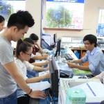 Thi liên thông đại học đối với sinh viên thuộc diện nghèo