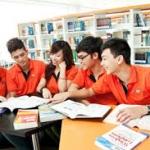 Thông tin tuyển sinh liên thông tại một số trường đại học
