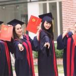 Những yêu cầu của tuyển sinh liên thông đại học 2016