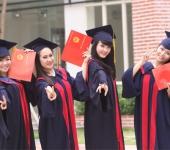 Những yêu cầu của tuyển sinh liên thông đại học 2020