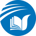 Liên Thông Đại Học Công Nghệ Thông Tin Và Truyền Thông Từ TC, CĐ Lên ĐH – Trái Ngành
