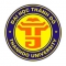 Liên Thông Đại Học Thành Đô 2017 Từ Trung Cấp, Cao Đẳng Lên Đại Học