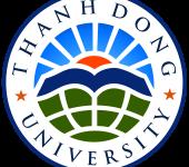 Liên Thông Đại Học Thành Đông 2016 – Chính Quy