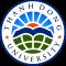 Liên Thông Đại Học Thành Đông 2021 Từ Trung Cấp, Cao Đẳng Lên Đại Học ( đang nhận hồ sơ)