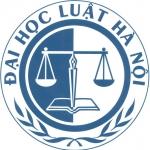Tuyển sinh văn bằng 2 Trường Đại học Luật Hà Nội