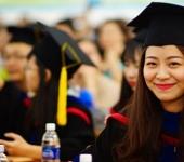 Liên thông 2017: Nên chọn trường nào học mới là tốt?