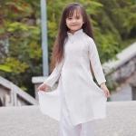 Học trung cấp mầm non tại Hà Nội nên hay không?