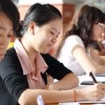 Giáo dục mầm non- tầm quan trọng của tri thức nhân loại