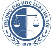 Đại học Luật Hà Nội tuyển sinh năm 2016