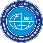 Liên Thông Đại Học Mỏ Địa Chất Năm 2016 Từ Cao Đẳng Lên Đại Học – Hệ Chính Quy