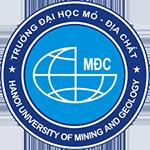 Liên Thông Đại Học Mỏ Địa Chất Năm 2019 Từ Cao Đẳng Lên Đại Học – Hệ Chính Quy