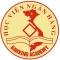 Liên Thông Học Viện Ngân Hàng Năm 2019 Từ Trung cấp, Cao Đẳng, Cao Đẳng Nghề Lên Đại Học