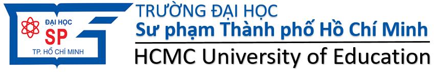 logo dhsp