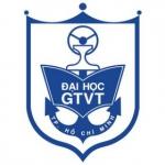 Liên thông Đại Học Giao Thông Vận Tải T.P Hồ Chí Minh 2021 (đang nhận hồ sơ)